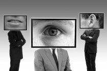 【YouTube】商標権もプライバシーも!?著作権以外にも守るべき法律とは