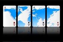 【YouTube】徹底解説!「カード機能」を利用して動画の再生回数がアップ!!
