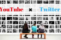 TwitterでYouTubeの動画を拡散する方法!ツイートに埋め込むときの注意点【徹底解説】