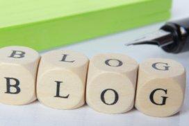 ブログで文章を書くのが苦手な人へ【朗報】です!動画を使えば先人たちを追い抜けます