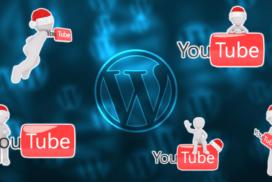 【結論】ブログかYouTube「どっち?」で迷ってるなら「両方やる!」がベストな選択です