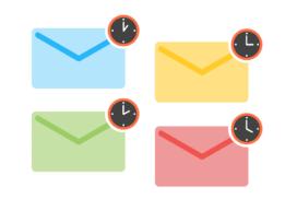 【読まれる】メルマガの配信頻度ってどれくらい!?理想的な回数を教えます!