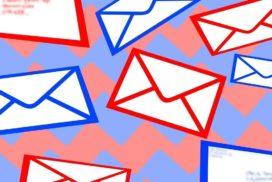 ステップメールの書き方・作り方にはコツがあった!知識ゼロからの売れる仕組みづくり