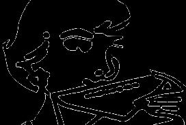 【読者目線】メルマガ登録を10倍に増やす3つの方法を公開します!