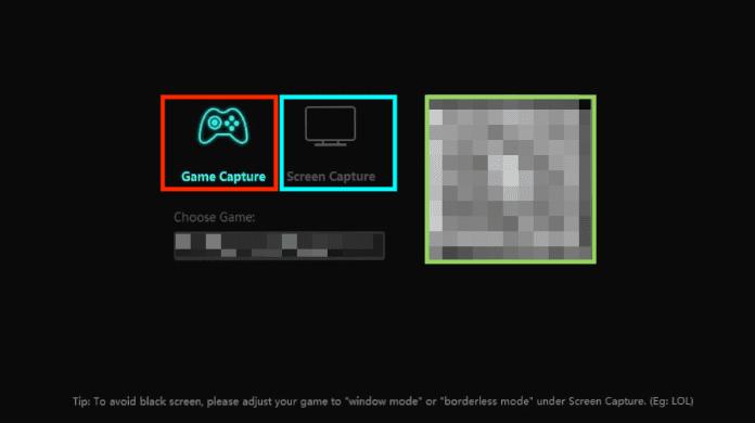 ビゴライブ:ゲーム配信(PC)①